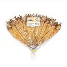 황태포 대 (40~42cm)10미