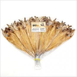 황태포 특 (43~45cm)10미