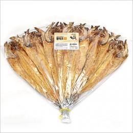 황태포 왕 (49~51cm)10미