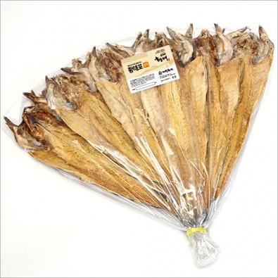 황태포 왕특 (53~56cm)10미
