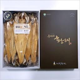 선물용황태 왕 (50~52cm)10미